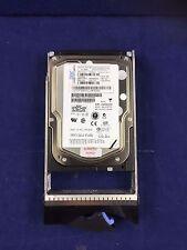 IBM #5414 4 Gbps FC, 146 GB 15k RPM E-MSD caratteristica DISCO IN FIBRA 40k6820 40k6823