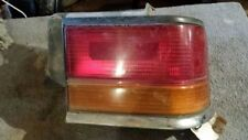 90 SPIRIT RIGHT TAIL LIGHT OUTER 27875