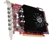 VisionTek Radeon HD 7750 DirectX 11 401465 2GB GDDR5 PCI Express x16 Video Card