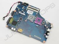 Toshiba Satellite Pro L450 Laptop Scheda Madre Testata e Funzionante LA-5822P