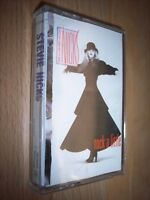 1985 Stevie Nicks Rock A Little Cassette