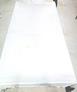 CHIMERA F2 LIGHT BANK SOFT BOX 5'X10' 6'X12' 10'X12' STUDIO FILM VIDEO COMPUTER