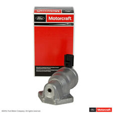 Idle Air Control Valve MOTORCRAFT CX-1732 fits 99-01 Ford Mustang 3.8L-V6