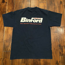 New ListingVintage Home Improvement Binford Tools Disney T-Shirt Size Large