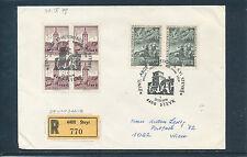 Reco-Brief aus Steyr Arge-Christkindl  21.10.1979  3/6/15