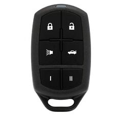 Voxx/Omega Factory OEM Remote Fob For 2003-08, 2012-15 Nissan Murano