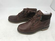 Womens Eastland (3116-03) Edith Alpine Boots Size 6   (19L)