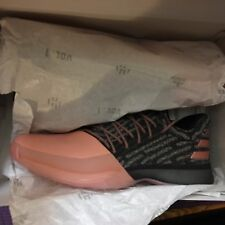 adidas Harden Vol. 1 Gila Monster Volume DS NEW Boost Imma be a star