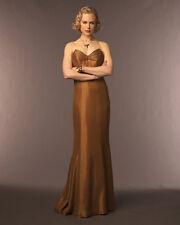 Kidman, Nicole [Golden Compass] (31303) 8x10 Photo