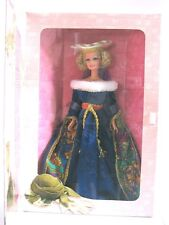 Mattel - Barbie - Medieval Lady - P/O Great Eras Collection