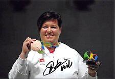 Heidi Diethelm Gerber-SWI-OLYMPIA 2016-spara-BRONZO-FOTO - SIG (1)