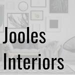 Jooles Interiors