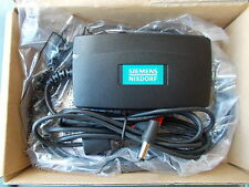 chargeur Siemens Nixdorf ADP-50FB 19V 2.64A Netzteil Charger AC Adapter genuine