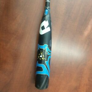 2020 Demarini CF Zen 31/21 -10 Youth USA Baseball Bat UFX-20  2 5/8 Lots of Pop