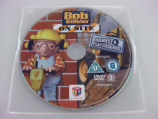 Películas en DVD y Blu-ray para infantiles niños 2000 - 2009
