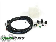 s l225 mopar car & truck sunroofs, hard tops & soft tops for jeep 2000 jeep wrangler hardtop wiring harness at webbmarketing.co