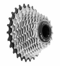 Miche Light Primato 11-speed Shimano Cassette Sporting Goods Cassettes, Freewheels & Cogs 18-30 Teeth