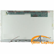 "15.4"" eMachines M6800 M6805 Compatible Laptop LCD Screen WXGA Display"