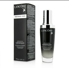 Lancome Advanced Genifique Youth Activating Concentrate 1.69oz/50ml NIB