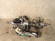 Lexus steering column Telescopic SC 430  89227-24010