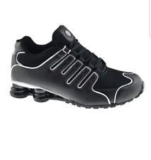 Sneaker Sportschuhe in Nike Shox Optik Größe 38,39,40,41,42,43,44,45