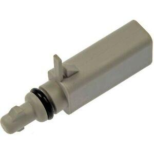 Dorman Transmission Temperature Sensor For 03-10 Ford 6.0L * Powerstroke 904-238