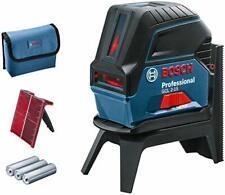 Vente-Bosch GPL 5 professionnel 5-point laser 0601066200 3165140528900 N