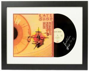 Kate Bush, The Kick Inside  Vinyl Record *USED*