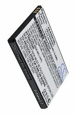 Battery 1050mAh Type AB1530DWMC for Philips Xenium X713