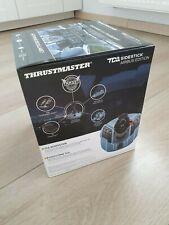 Thrustmaster TCA Sidestick Airbus Edition Joystick - Neu und OVP