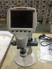 Digital Auto Lensmeter Digital Lensometer