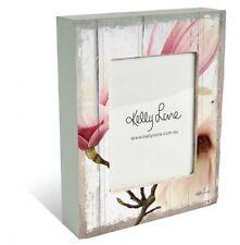 Kelly Lane Ma Cherie Magnolia Boxed Photo Frame