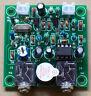 DIY Kits HAM RADIO 40M CW HF QRP Pixie Transmitter Receiver 7.023-7.026MHz 4.1