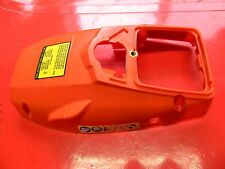 ECHO CS-400 CHAINSAW TOP CYLINDER COVER    -----------  BOX919K
