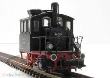 ROCO 43255 DB Tenderlok 98 307 Glaskasten Epoche III Spur H0 1:87 - OVP