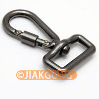 Trigger Snap Hook for Camera Quick Sling Strap w/ LOCK