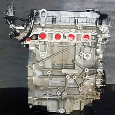MAZDA 6 2.3L ENGINE 2003 2004 42K MILES