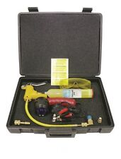 N103227 PRO-SHOT INJECTION SYSTEM 4 AC TOOLS AND EQUIPMENT **WHOLESALE PRICE**