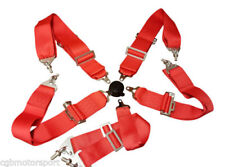 Sundely Car Styling Harnesses, Belts & Pads