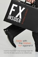 Fx Insider: Investment Bank Chief Foreign Exchange Trader with More Than 20 Year