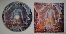 The Gouranga Powered Band - Opulence Of The Absolute - CD Album