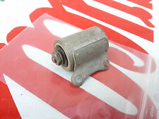 N.O.S condensateur COPREMA motobloc moet goyon automoto