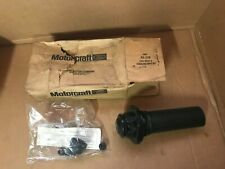 Ford E3SZ-18A161-A Motorcraft AD-228 Front Shock Mounting Kit -- NOS OEM