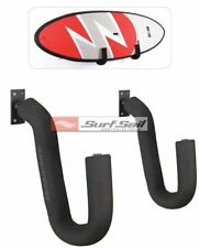 Ocean and Earth SUP Wall Storage Rack