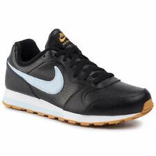 Nike MD Runner 2 FLT (GS)
