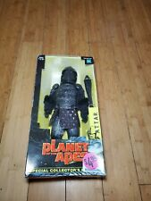 Attar Ape 12-inch figure doll PLANET OF THE APES  Special Edition 1F 2001