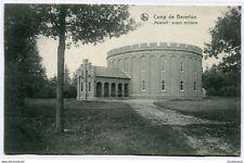 "CPA-Carte postale-Belgique-Bourg-Léopold-Camp de Beverloo-"" Malakoff """
