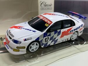 Classic Carlectables 1:43 Kmart Racing Holden VT Commodore Greg Murphy V8 Superc