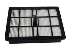 Filter für Nilfisk AERO 31-21 INOX PC Rundfilter Dauerfilter Faltenfilter