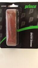 Prince Premium Leather Basisband